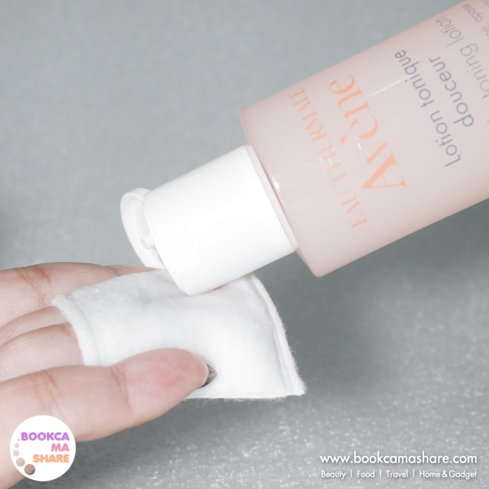 review-avene-jeban-pantip-gentle-toner-sensitive-skin-003