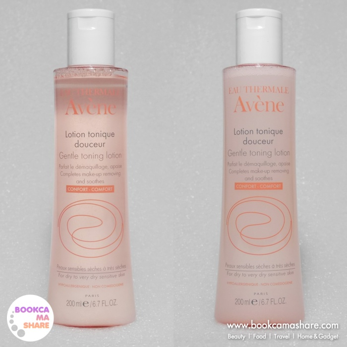 review-avene-jeban-pantip-gentle-toner-sensitive-skin-01