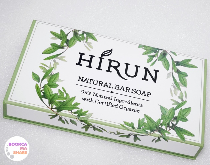 review-hirun-nationral-soap-jeban-pantip-premium00