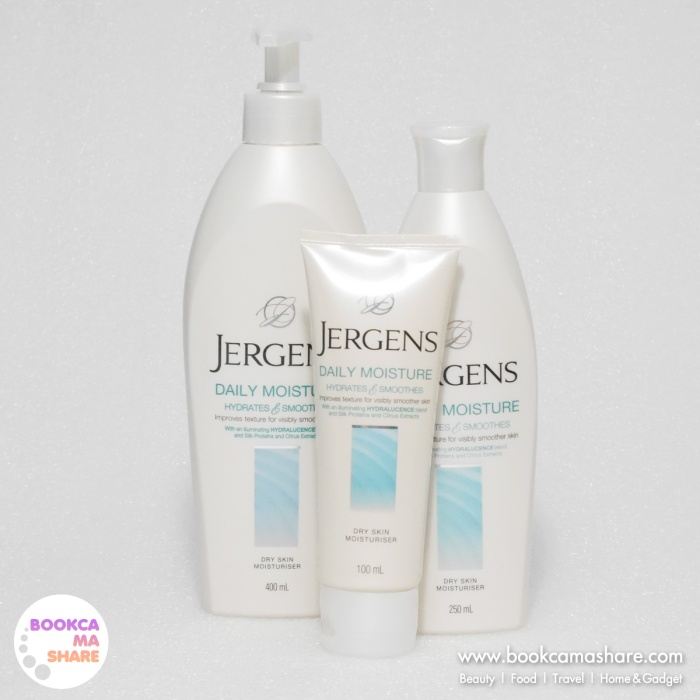 skin-care-jergens-body-Moisturizers-dry-jeban-pantip-review-02