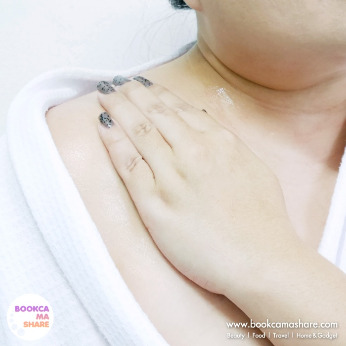 skin-care-jergens-body-Moisturizers-dry-jeban-pantip-review