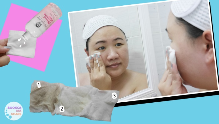 nu-fomula-makeup-remover-cleaning-water-foam-review-skincare-jeban-pantip-03-2
