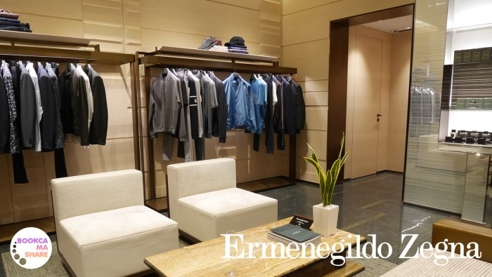 ermenegildo-zegna-paragon-bangkok-men-fashion-02