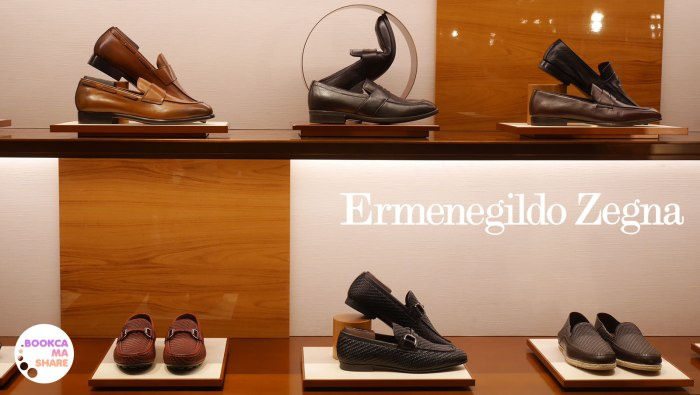 ermenegildo-zegna-paragon-bangkok-men-fashion-08