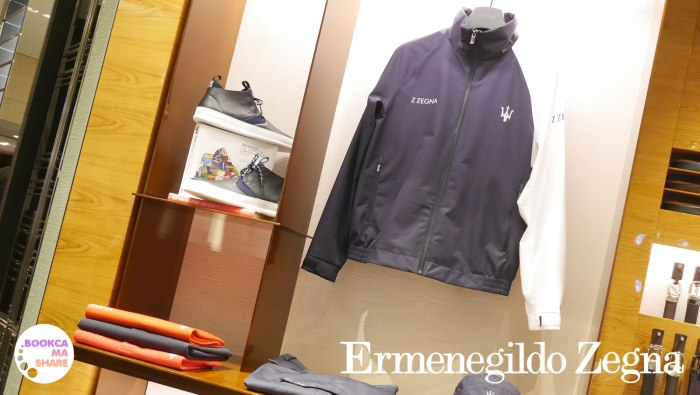 ermenegildo-zegna-paragon-bangkok-men-fashion-09