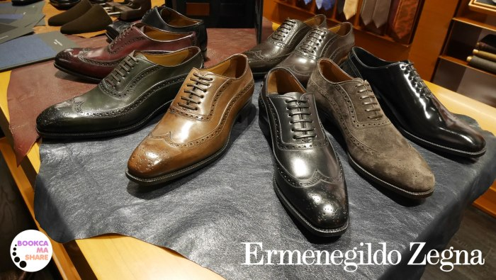 ermenegildo-zegna-paragon-bangkok-men-fashion-11