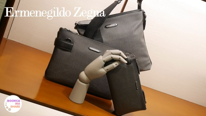 ermenegildo-zegna-paragon-bangkok-men-fashion-12