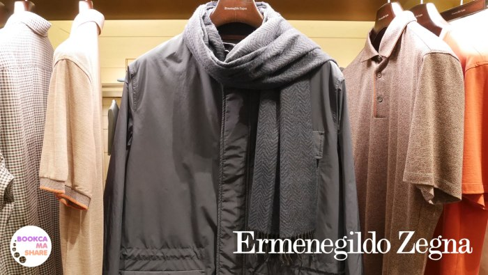 ermenegildo-zegna-paragon-bangkok-men-fashion-13