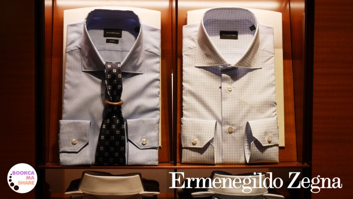 ermenegildo-zegna-paragon-bangkok-men-fashion-16