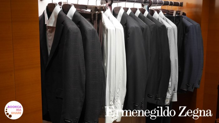 ermenegildo-zegna-paragon-bangkok-men-fashion-17