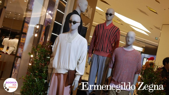 ermenegildo-zegna-paragon-bangkok-men-fashion-18