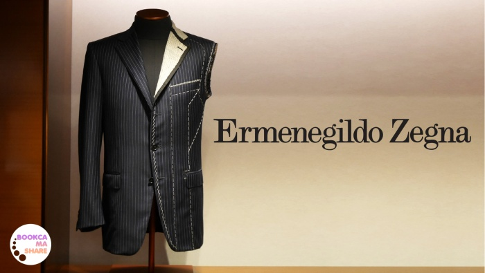 ermenegildo-zegna-paragon-bangkok-men-fashion