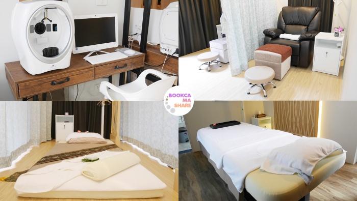 review-Mayfair-Medical-and-Spa-review-Health-Beauty-jeban-pantip-relax-bangkok-03