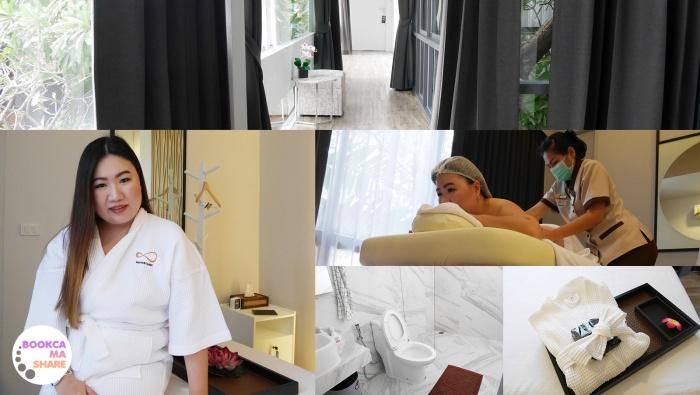 review-Mayfair-Medical-and-Spa-review-Health-Beauty-jeban-pantip-relax-bangkok-04