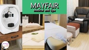 review-Mayfair-Medical-and-Spa-review-Health-Beauty-jeban-pantip-relax-bangkok