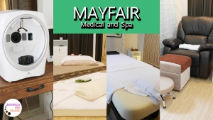 review-Mayfair-Medical-and-Spa-review-Health-Beauty-jeban-pantip-relax-bangkok