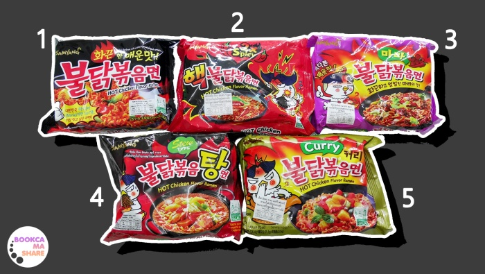 korea-noodle-spraicy-review-2