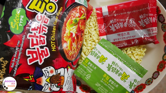 korea-noodle-spraicy-review-3-1