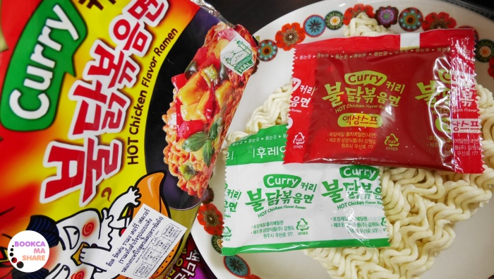 korea-noodle-spraicy-review-5-1