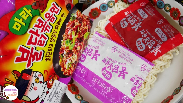 korea-noodle-spraicy-review-6-1