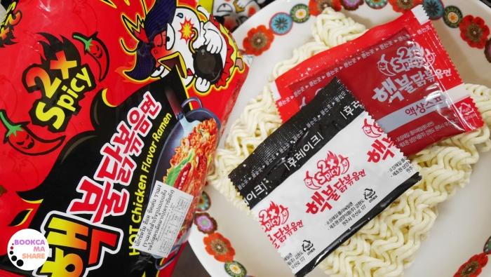 korea-noodle-spraicy-review-7-1