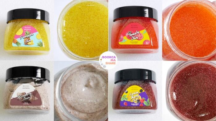 Scentio-daily-deliious-jam-scrub-wash-02