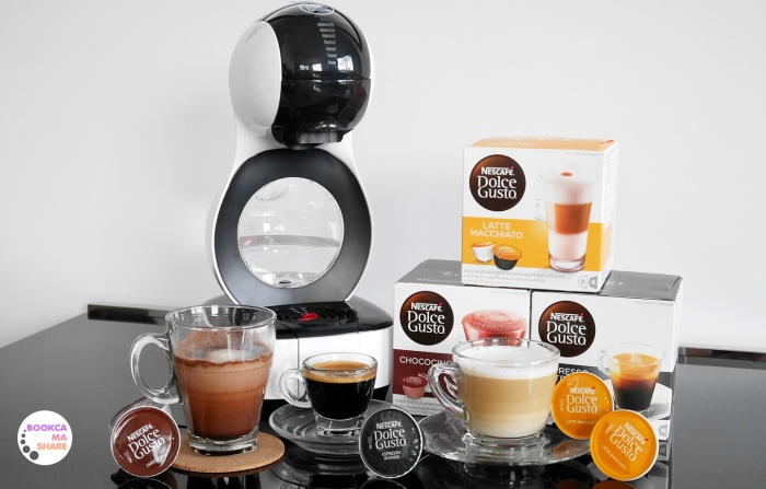review-pantip-NESCAFE-Dolce-Gusto-starter-package-Lumio-coffe-mechanics-at-home-for-family-01
