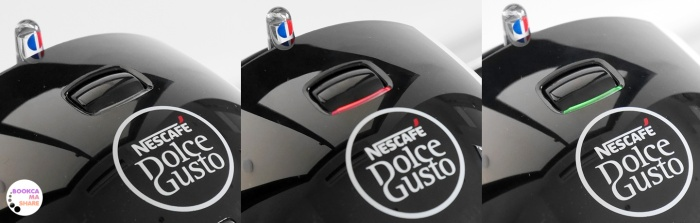 review-pantip-NESCAFE-Dolce-Gusto-starter-package-Lumio-coffe-mechanics-at-home-for-family-04