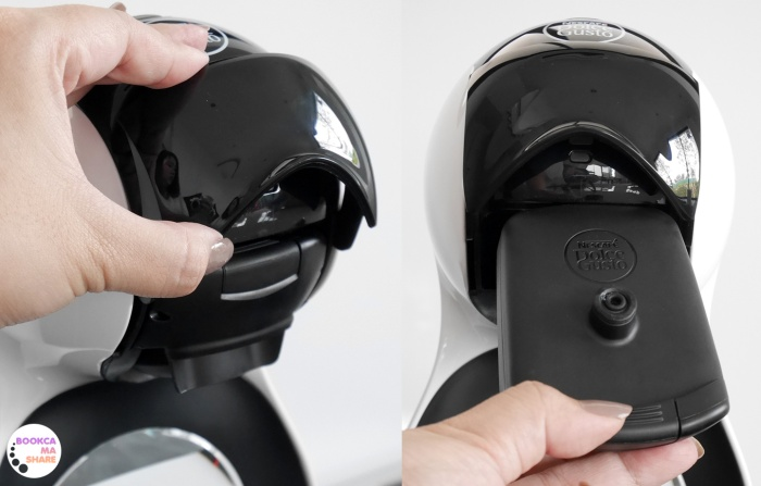review-pantip-NESCAFE-Dolce-Gusto-starter-package-Lumio-coffe-mechanics-at-home-for-family-06