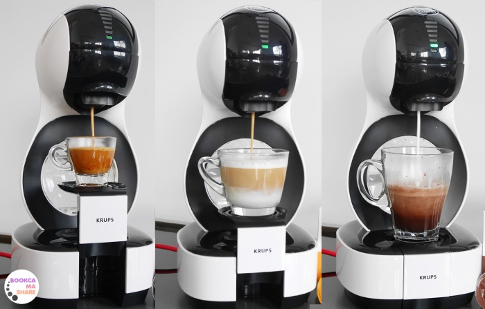 review-pantip-NESCAFE-Dolce-Gusto-starter-package-Lumio-coffe-mechanics-at-home-for-family-08