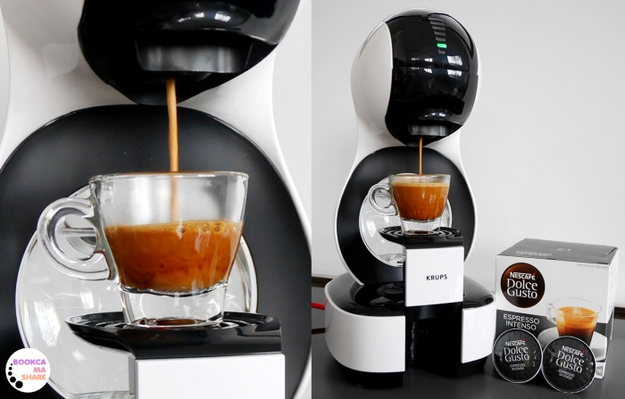 review-pantip-NESCAFE-Dolce-Gusto-starter-package-Lumio-coffe-mechanics-at-home-for-family-14-1