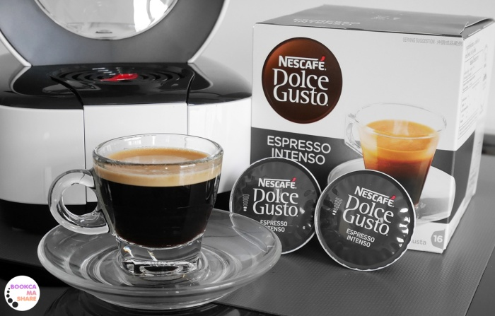 review-pantip-NESCAFE-Dolce-Gusto-starter-package-Lumio-coffe-mechanics-at-home-for-family-15