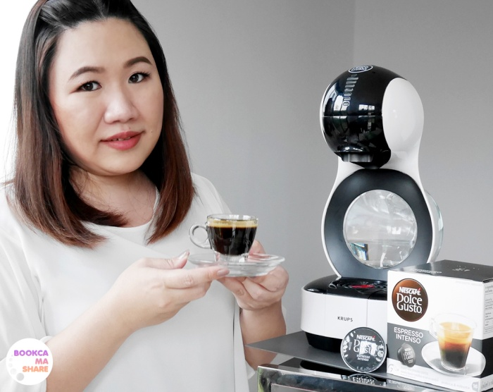 review-pantip-NESCAFE-Dolce-Gusto-starter-package-Lumio-coffe-mechanics-at-home-for-family-16-1