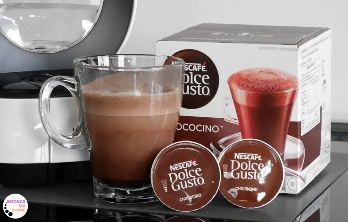review-pantip-NESCAFE-Dolce-Gusto-starter-package-Lumio-coffe-mechanics-at-home-for-family-19