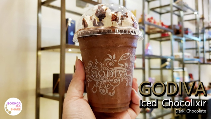 godiva-Iced-Chocolixir-review-drink-Dark-Chocolate