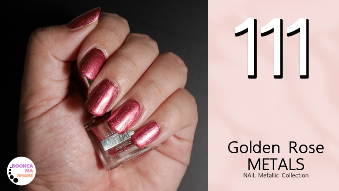 review-seatch-golden-rose-matals-matte-matallic-nail-coler-jeban-pantip-111