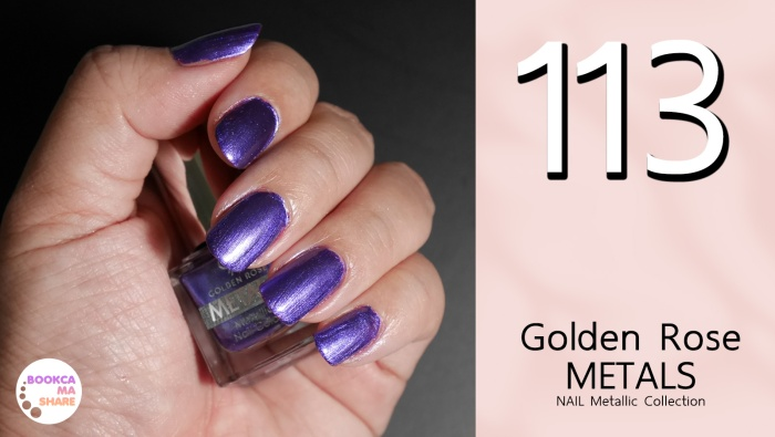 review-seatch-golden-rose-matals-matte-matallic-nail-coler-jeban-pantip-113