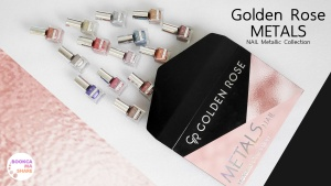 review-seatch-golden-rose-matals-matte-matallic-nail-coler-jeban-pantip