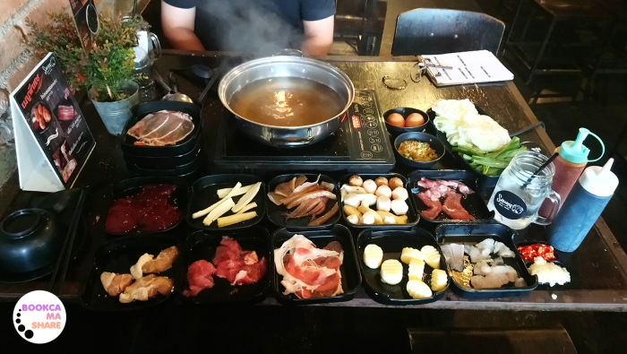 shabu-na-mor-food-review-wongnai-03