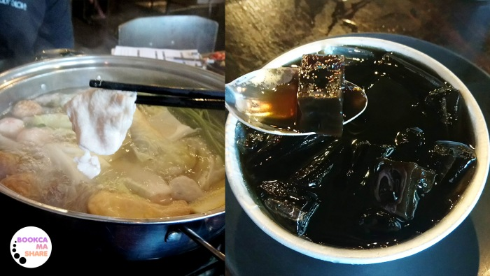 shabu-na-mor-food-review-wongnai-04