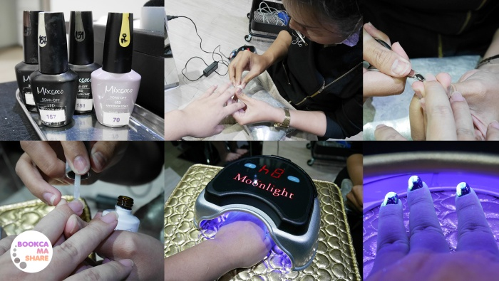 glo-pantip-jeban-beauty-lounge-one-stop-service-nail-hair-color07
