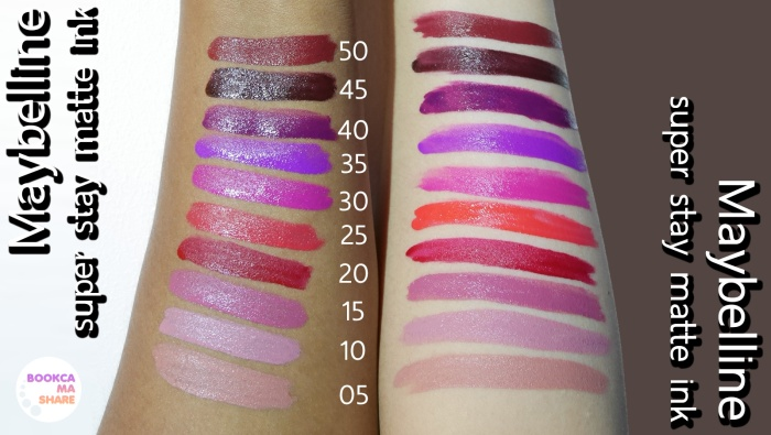 Maybelline-super-stay-matte-ink-review-swatch-jeban-pantip-Recovered02