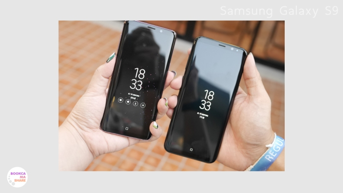 mobile-review-pantip-siamphone-samsung-galaxy-s9-91