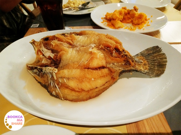 octo-seafood-bar-food-restaurant-pantip-wongnai-review-blog09