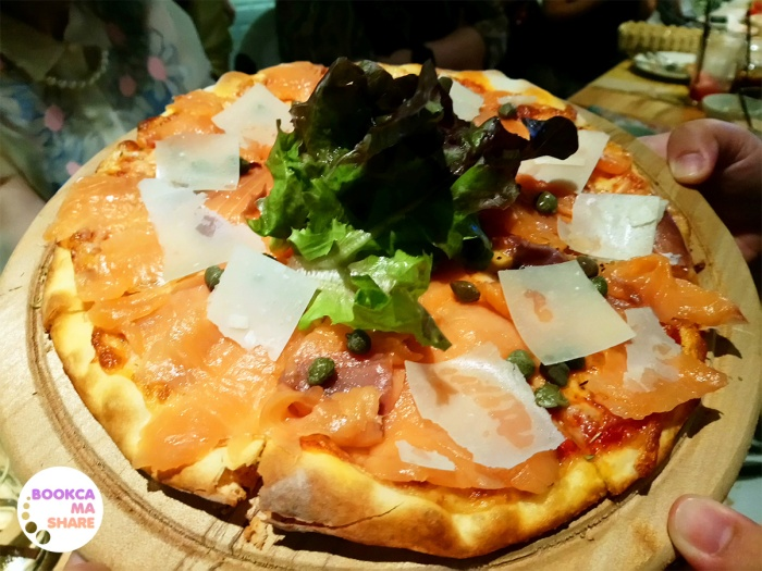 octo-seafood-bar-food-restaurant-pantip-wongnai-review-blog14