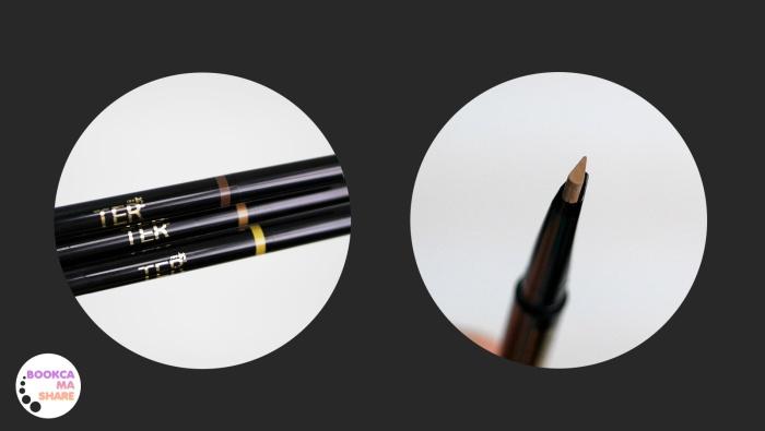 Ter-cosmetic-thai-jeban-pantip-review-MASTERPIECE-3D-WATERPROOF-AUTO-EYEBROW-PENCIL01