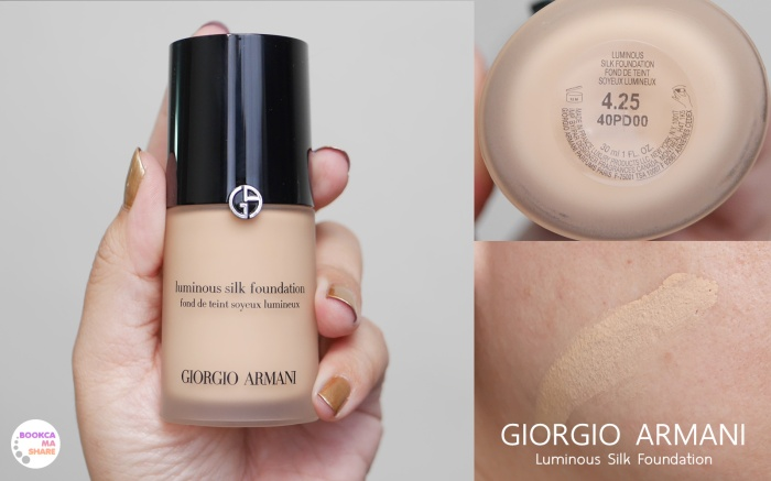 review-GIORGIO-ARMANI-beauty-Luminous-Silk-Foundation-jeban-pantip-1