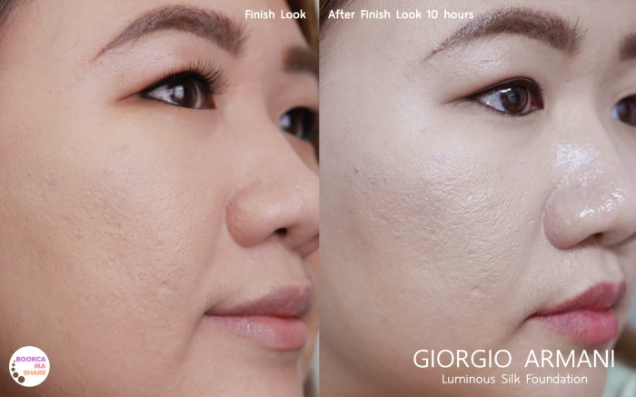 review-GIORGIO-ARMANI-beauty-Luminous-Silk-Foundation-jeban-pantip-3