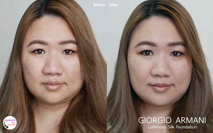 review-GIORGIO-ARMANI-beauty-Luminous-Silk-Foundation-jeban-pantip-88