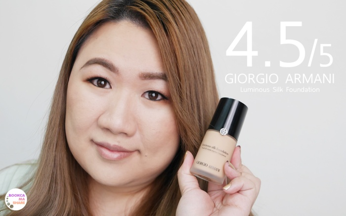 review-GIORGIO-ARMANI-beauty-Luminous-Silk-Foundation-jeban-pantip-99